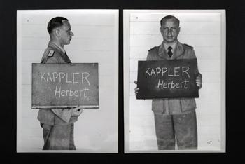 Kappler dopo la cattura.jpg