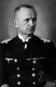 Karl Dönitz.jpg