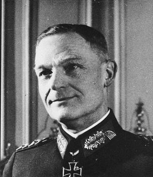 Karl Heinrich von Stülpnagel.jpg