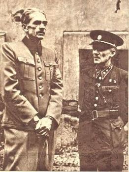 Karl Hermann Frank_2.jpg