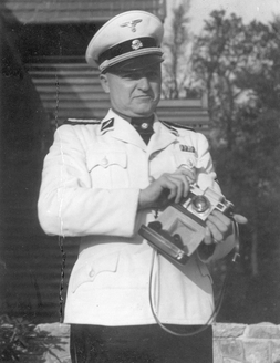 Karl Otto Koch.jpg