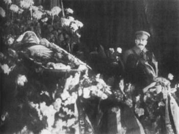 Kirov_Stalin 1934.jpg