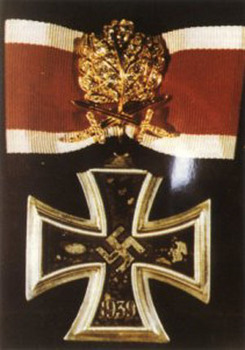 Knight's Cross with Golden Swords and Diamonds Oakleaves.jpg