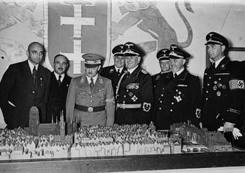 Koch Königsberg, 27. Deutsche Ostmesse, Ausstellung.jpg