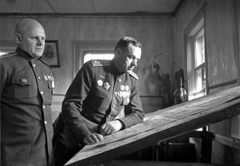 Konstanty Rokossowski_1944.jpg