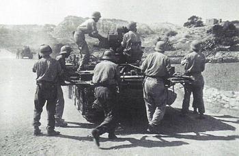 Kos von deutschen Truppen 1943.jpg