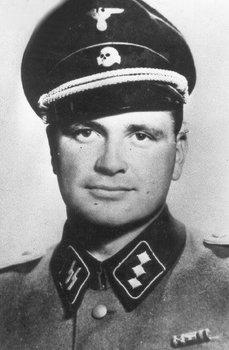 Kurt Franz Lalka.jpg