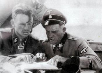 Kurt Meyer & Sepp Dietrich.JPG