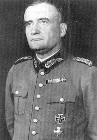 Kurt von Hammerstein.JPG