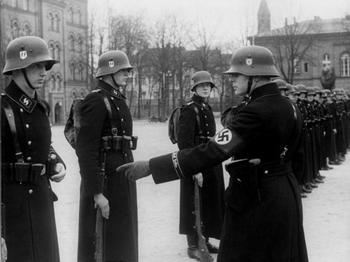 LSSAH troops on parade.jpg