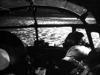 Lancaster Pilot.jpg