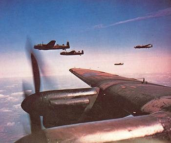 Lancaster_formation.jpg