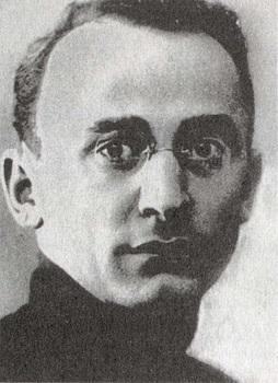 Lavrentij Pavlovich Berija.jpg
