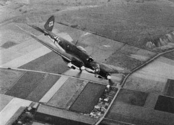 Legion Condor He-111.jpg