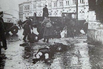 Leningrad_11.jpg