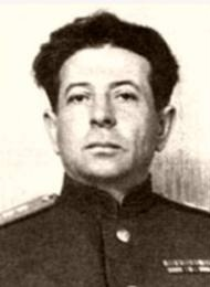 Lev Mekhlis.jpg