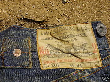 Levi-Strauss-Co_-501.jpg