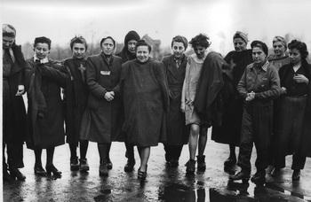 Liberated Jewish women.jpg