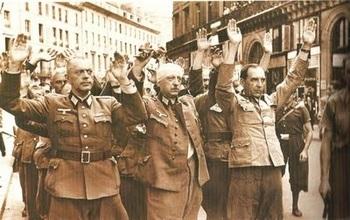 Liberation de Paris.JPG