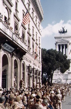 Liberation of Rome, June 1944.jpg