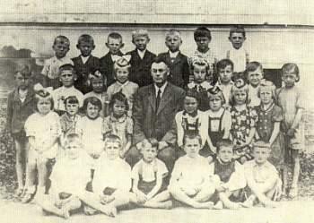 Lidice Children's.jpg