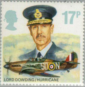 Lord-Dowding---Hurricane.jpg