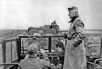 MANSTEIN 1942.jpg