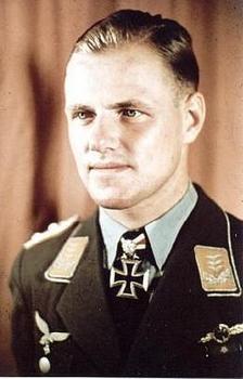 Major Joachim Müncheberg.jpg
