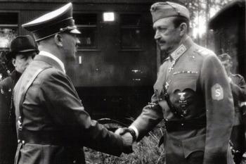 Mannerheim-Hitler.jpg