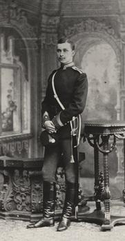 Mannerheim1889.jpg