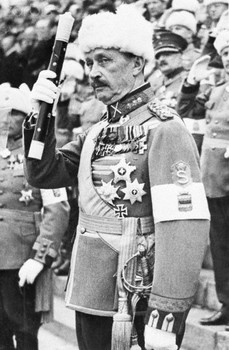 Mannerheim 1939.jpg