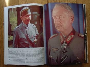 Mannerheim_ von Manstein.jpg