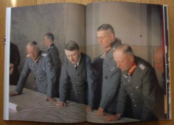 Manstein_Hitler_Busse_ Kleist.jpg