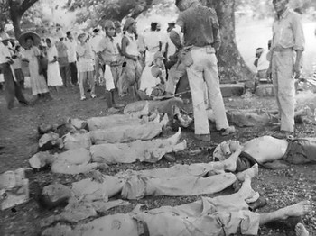 March_of_Death_from_Bataan_to_the_prison_camp_-_Dead_soldiers.jpg