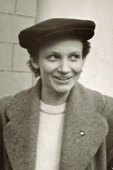 Margot Honecker.jpg