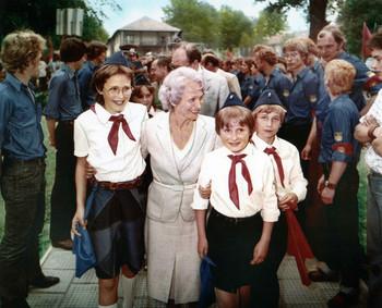 Margot Honecker1981.jpg