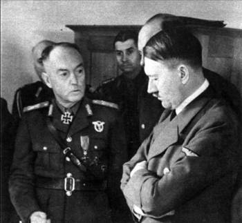Marschall Antonescu, Dictator of Rumania.jpg