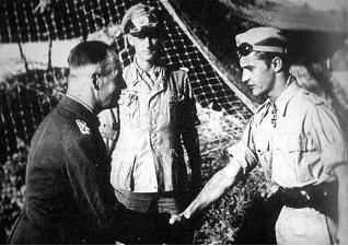Marseille&Rommel.jpg