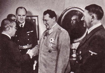 Matsuoka_Paul Schmidt_hitler_Göring Order of the Rising Sun.jpg