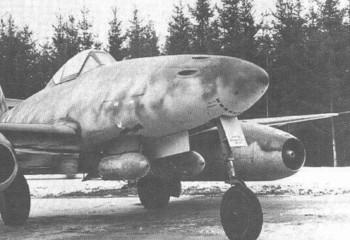 Me262 A-2a.jpg
