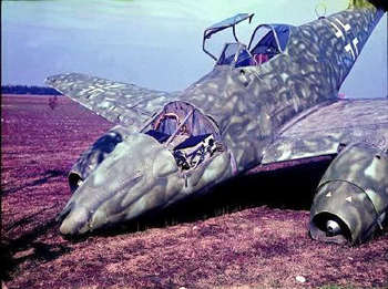 Me262A-1a.jpg