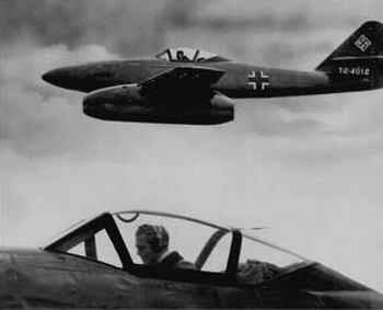 Me262A.jpg