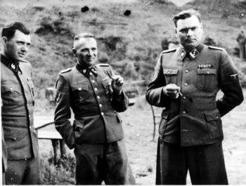 MengeleHoessKramer1.jpg