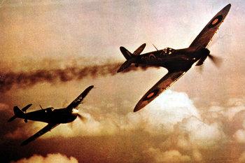 Messerschmitt vs. Spitfire.jpg