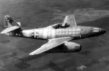 Messerschmitt_Me_262_Schwable.jpg