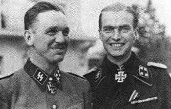 Meyer&Wünsche.jpg