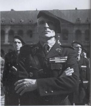 Milice française.jpg