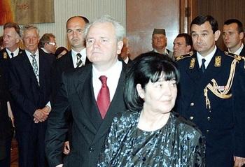 Milošević_Mira Marković.jpg