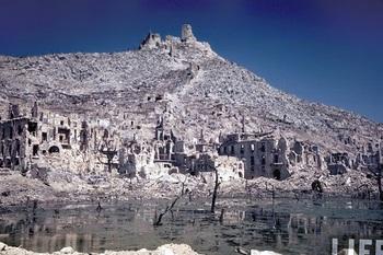 Monte Cassino.jpg