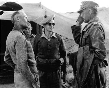 Montgomery_General von Thoma, commander of the Afrika Korps.jpg